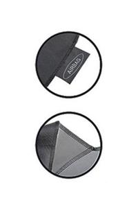 Product Καλύμμα Προστασίας Καθίσματος Αδιάβροχο ProPlus 221218 base image