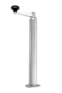Product Πόδι Τρέιλερ Τηλεσκοπικό ProPlus 341517 base image