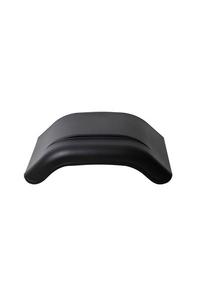 Product Φτερό Τροχού Τρέιλερ 40cm ProPlus 342079 base image