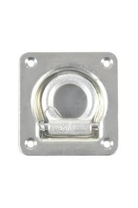 Product Δακτύλιος Ρυμούλκησης Πτυσσόμενος ProPlus 342143 base image