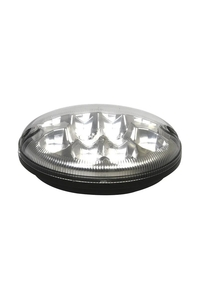 Product Φανάρι Τρέιλερ Όπισθεν Στρογγυλό 12 LED 12/24V 1 τεμ. ProPlus 343634RD base image