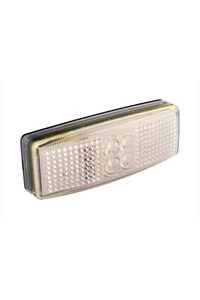 Product Φως Θέσης Λευκό LED 12/24V ProPlus 343881 base image