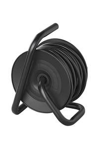 Product Μπαλαντέζα 15m 3x1.5mm ProPlus 373835 base image