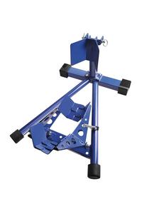 Product Stand Τροχού Μοτοσυκλέτας ProPlus 580337 base image
