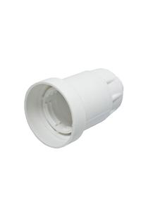 Product Ντουί Ε27 Βακελίτη base image