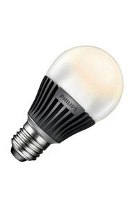 """Product Λάμπα LED """"PHILIPS"""" 6W E27 base image"""