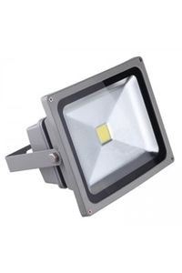 Product Προβολέας LED 20W 6500K Acalighting 6520 base image