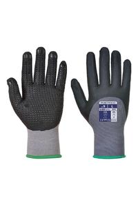 Product Γάντια PU / Αφρός Νιτριλίου Portwest A353 base image