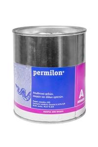 Product Απωθητικό Ερπετών Permilon 400gr base image
