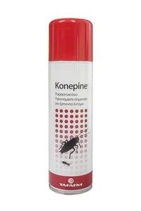 Product Παρασιτοκτόνο Konepine Spray base image
