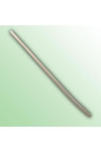 Product Στειλιάρι Φτυαριού Κυρτό 120cm base image