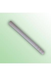 Product Στειλιάρι Σκεπαρνιού 40cm base image