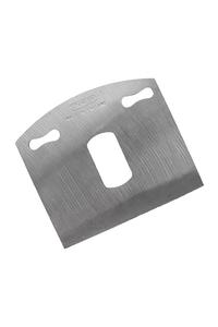 Product Λεπίδα Παστράγγουλου Stanley base image