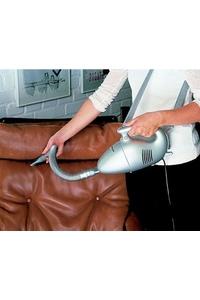 Product Σκουπάκι 700W Clatronic HS 2631 base image