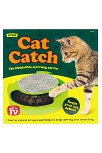Product Παιχνίδι Για Γάτες Fletcher's Q-64230 base image