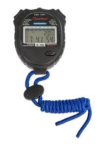 Product Χρονόμετρο D-108 base image