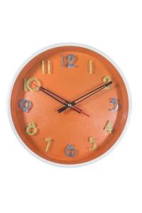 Product Ρολόι Τοίχου Φ29cm base image