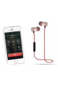 Product Ακουστικά Ασύρματα In-Ear Σε 2 Χρώμ. base image