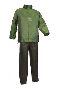 Product Αδιάβροχο Κοστούμι Ralka 43SO-DGL base image