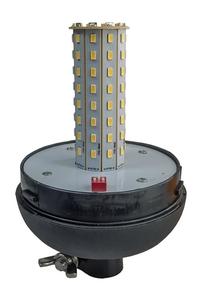 Product Φάρος LED Compact 12/24V RealParts 20.40.36 base image