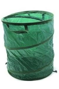 Product Σακούλα Φύλλων 50x60cm Rolson 82500 base image