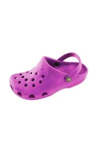 "Product Παπούτσια Παραλίας Γυναικεία Σε 4 Χρώμ. ""EVA"" base image"