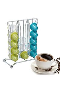 Product Βάση Για Κάψουλες Καφέ 30 Θέσεων Alpina 06952 base image