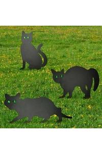 "Product Σκιάχτρο Για Γάτες ""Γάτα Kαθιστή"" 12260 base image"