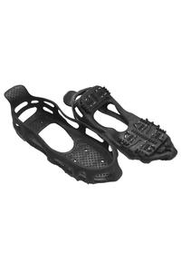 Product Αντιολισθητικά Παπουτσιών Ενισχυμένα M Blackspur IG101 base image