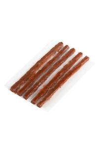 Product Κορδόνια Επισκευής Ελαστικών Σετ 10 τεμ. Benson 010697 base image