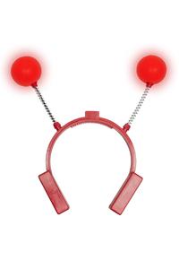 Product Στέκα Φωτιζόμενη Παιδική base image
