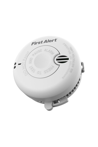 Product Ανιχνευτής Καπνού First Alert SA700 (BF) base image