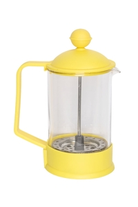 Product Τσαγιέρα -  Καφετιέρα Χειρός 300ml base image