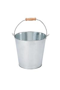 Product Κουβάς Μεταλλικός Νο28  base image