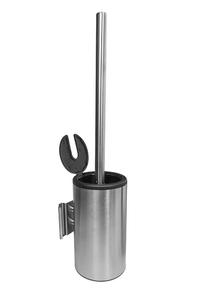 Product Πιγκάλ Τοίχου Inox base image