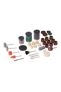 Product Αξεσουάρ Πολυεργαλείου Σετ 105 τεμ. Benson 005641 base image