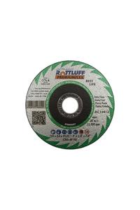 Product Δίσκος Κοπής Μαρμάρου 125x3x22.23mm base image