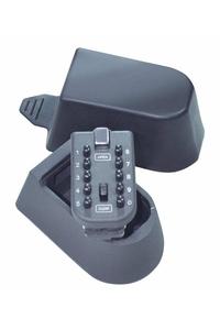 Product Θήκη Επιτοίχια Με Συνδυασμό & Κάλυμμα Stahlex 010940 base image