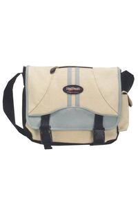 Product Τσάντα Ταχυδρόμου Μικρή base image