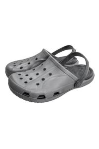 """Product Παπούτσια Παραλίας Ανδρικά """"EVA"""" base image"""