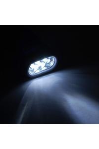 Product Φακός 3 LED Με Δυναμό base image