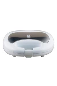 Product Τοστιέρα 700W Bianco White IQ ST-670 base image