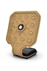 Product Φως Εύκαμπτο Striker FLEXiT 4.0 00345 base image
