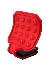 Product Φως Εύκαμπτο Striker FLEXiT 2.0 00112 base image