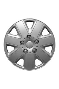 "Product Τάσια Αυτοκινήτου 13"" Ασημί Streetwize SWUX106 base image"