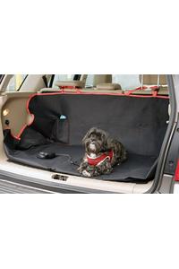 Product Κάλυμμα Για Πορτμπαγκάζ Hatchback / Suv / 4x4 Streetwize SWPC4 base image