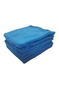 Product Πετσέτες Καθαρισμού 35x35cm Streetwize SWCR22 base image