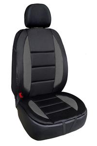 Product Κάλυμμα Καθίσματος Αυτοκινήτου Με Ενίσχυση Streetwize SWSC86 base image