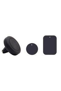 Product Βάση Κινητού Μαγνητική Streetwize SWGH17 base image