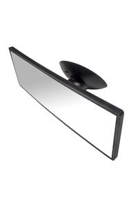 Product Καθρέπτης Εσωτερικός Με Βεντούζα 16,5x5cm Streetwize SWIM62 base image